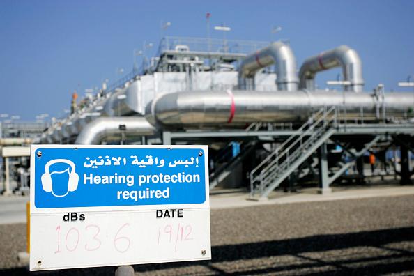 Power Supply「Safety sign, Power station, Oman」:写真・画像(7)[壁紙.com]