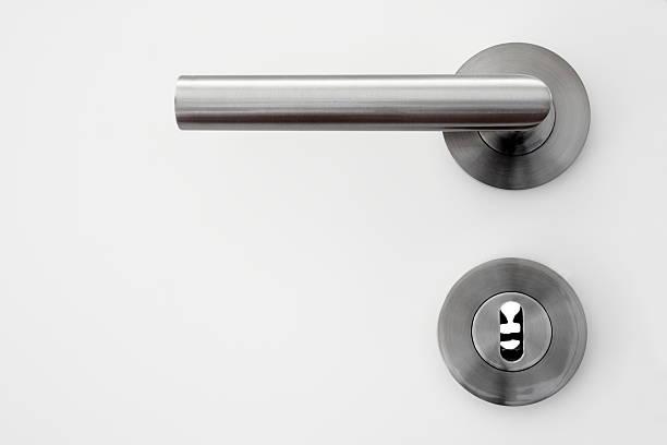 Doorknob:スマホ壁紙(壁紙.com)