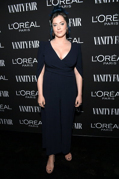 New「Vanity Fair And L'Oréal Paris Celebrate New Hollywood」:写真・画像(7)[壁紙.com]
