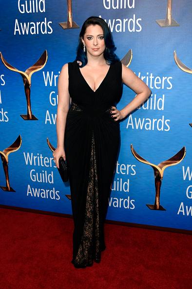 カメラ目線「2019 Writers Guild Awards L.A. Ceremony - Arrivals」:写真・画像(10)[壁紙.com]