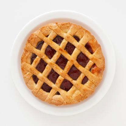 Temptation「Cherry pie」:スマホ壁紙(14)