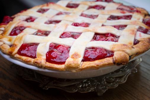 Rack「Cherry Pie」:スマホ壁紙(16)