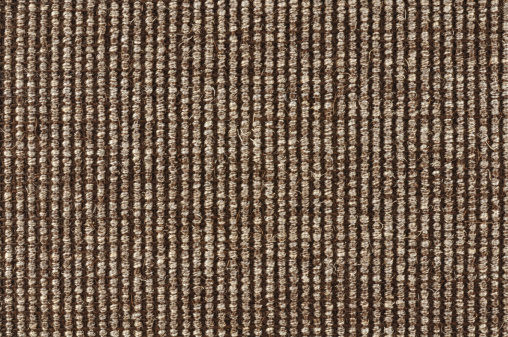 Canvas Fabric「Straw carpet structure」:スマホ壁紙(12)