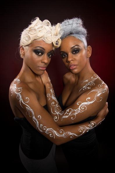Ian Gavan「Henna Artist Pavan's Body Art」:写真・画像(6)[壁紙.com]