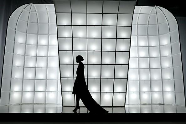 Tristan Fewings「Urun - Runway - Mercedes-Benz Fashion Week Istanbul - 2018」:写真・画像(2)[壁紙.com]