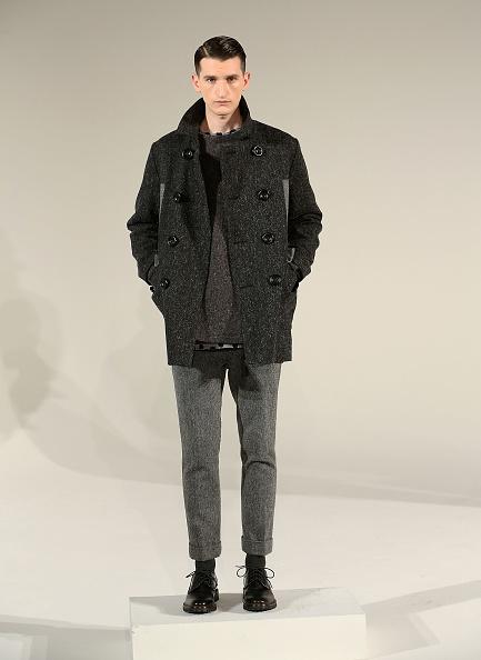 Black Coat「Max 'N Chester - Presentation - NYFW: Men's」:写真・画像(18)[壁紙.com]