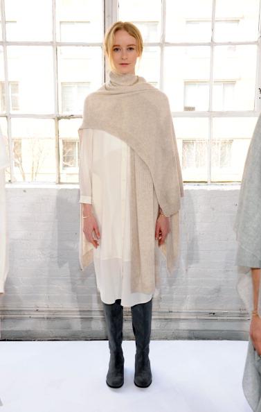 Craig Barritt「Steven Alan - Presentation - Mercedes-Benz Fashion Week Fall 2014」:写真・画像(8)[壁紙.com]