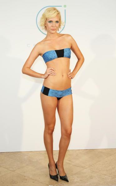 Penthouse「Mercedes-Benz Fashion Week Miami Swim 2010 - Day 3」:写真・画像(1)[壁紙.com]