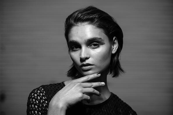 Concepts & Topics「Serpent & The Swan - Backstage - Mercedes-Benz Fashion Week Australia 2015」:写真・画像(19)[壁紙.com]