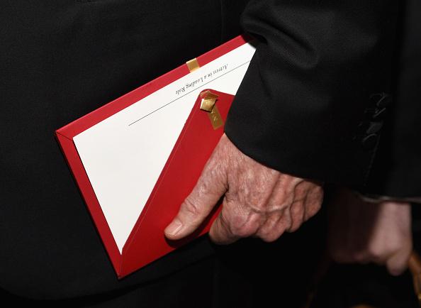 アカデミー賞「89th Annual Academy Awards - Governors Ball」:写真・画像(9)[壁紙.com]