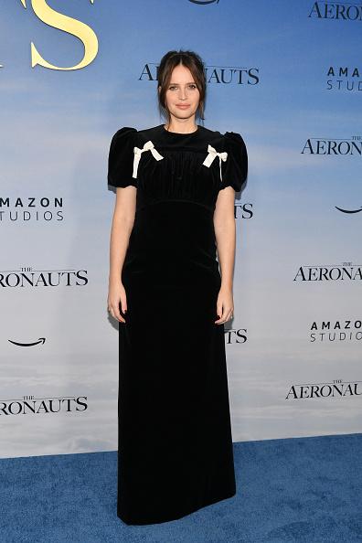 "Velvet「""The Aeronauts"" New York Premiere」:写真・画像(18)[壁紙.com]"