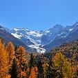 Morteratsch Glacier壁紙の画像(壁紙.com)