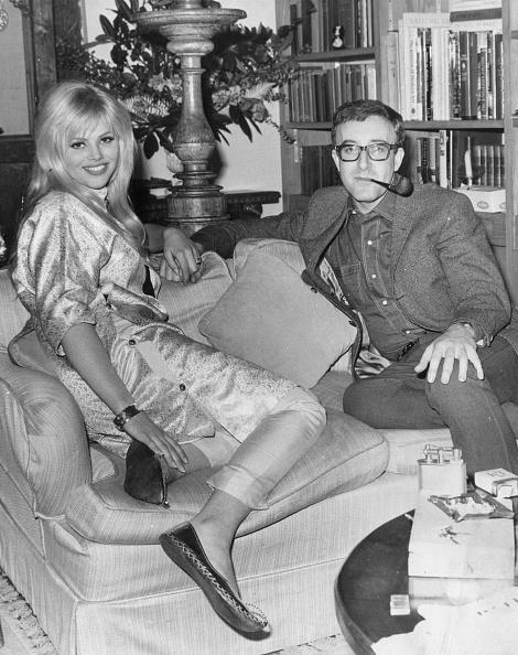 Swedish Culture「Starry Couple」:写真・画像(2)[壁紙.com]