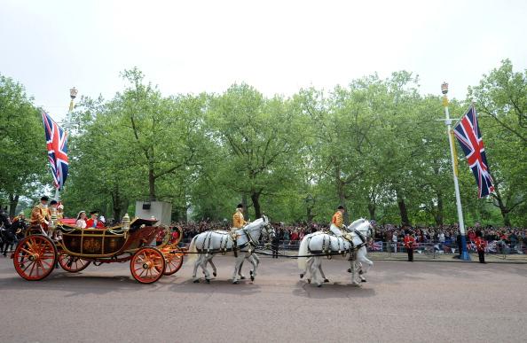 horse drawn carriageの写真 画像 検索結果 1 画像数3299枚 壁紙 com