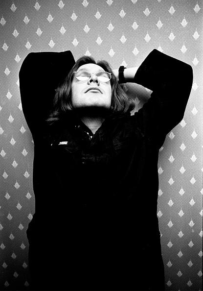 Martyn Goodacre「Teenage Fanclub」:写真・画像(3)[壁紙.com]