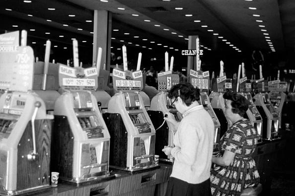 Luck「Las Vegas」:写真・画像(15)[壁紙.com]
