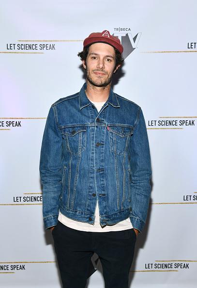 "Adam Brody「""Let Science Speak"" Tribeca Screening」:写真・画像(6)[壁紙.com]"
