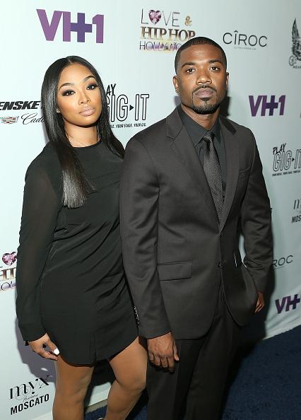 Hollywood - California「Love & Hip Hop: Hollywood Premiere Event」:写真・画像(16)[壁紙.com]
