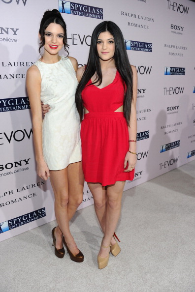 """TCL Chinese Theatre「Premiere Of Sony Pictures' """"The Vow"""" - Red Carpet」:写真・画像(15)[壁紙.com]"""