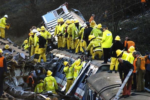 Clapham Junction「Clapham Crash」:写真・画像(12)[壁紙.com]
