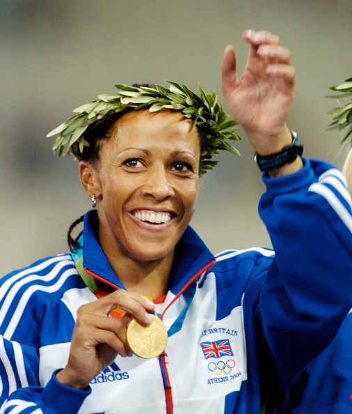 Gold Medal「The 2004 Summer Olympic Games in Athens Greece」:写真・画像(18)[壁紙.com]