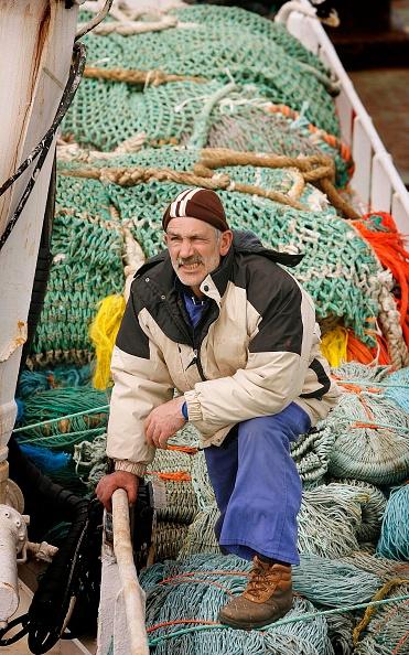 Atlantic Islands「Local Economy Flourishes Through Fishing Industry」:写真・画像(16)[壁紙.com]