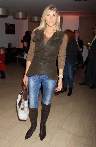 Sharron Davies「Spanish Riding School of Vienna - Gala Performance」:写真・画像(10)[壁紙.com]