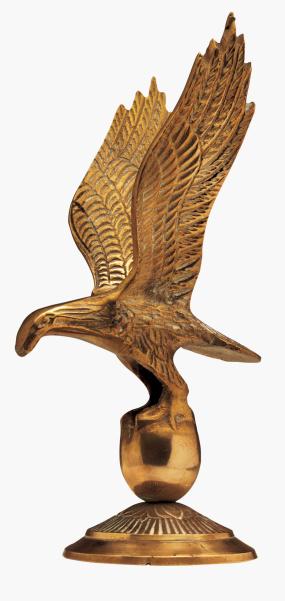 Figurine「statue of a golden bird」:スマホ壁紙(18)