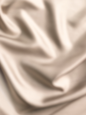 Silk「Oyster coloured silk background」:スマホ壁紙(7)