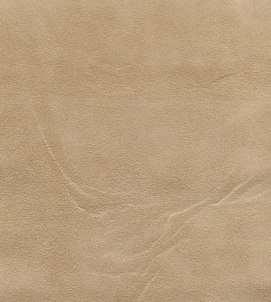 Suede「suede leather texture」:スマホ壁紙(8)