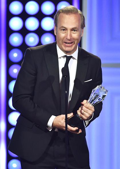 Three Quarter Length「5th Annual Critics' Choice Television Awards - Show」:写真・画像(2)[壁紙.com]