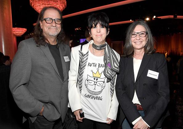Nominee「91st Oscars Nominees Luncheon - Inside」:写真・画像(19)[壁紙.com]