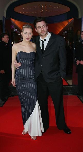 Guest「DIVA Awards 2006」:写真・画像(15)[壁紙.com]