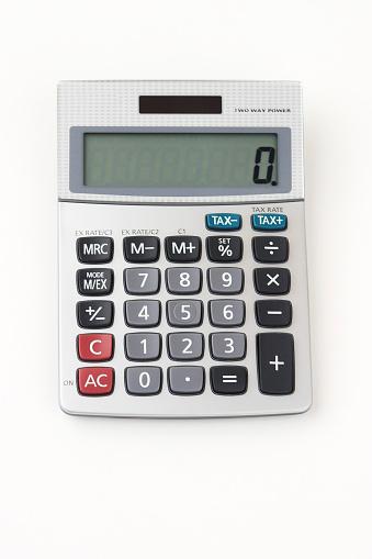 Push Button「Calculator」:スマホ壁紙(15)