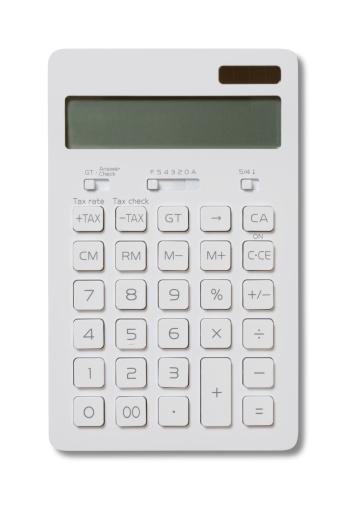 Calculator「Calculator」:スマホ壁紙(7)