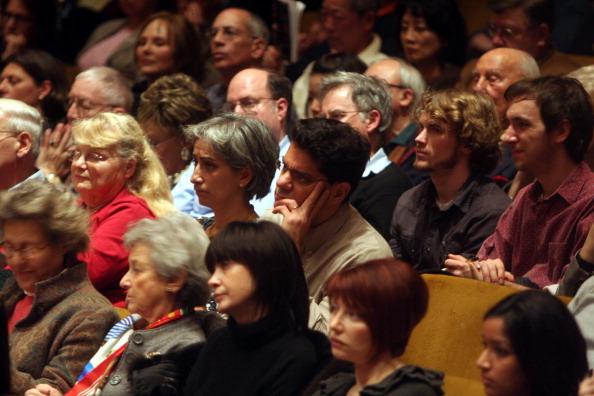Audience「Firebird Audience」:写真・画像(17)[壁紙.com]