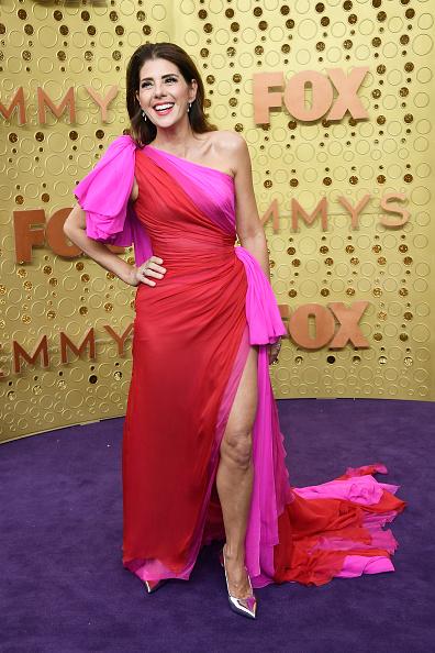 Emmy Awards「71st Emmy Awards - Arrivals」:写真・画像(14)[壁紙.com]