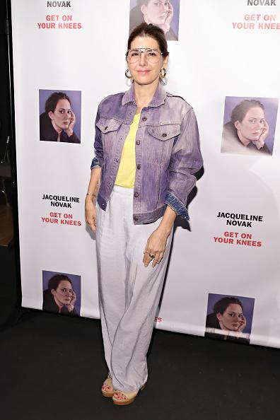 """Jacket「""""Jacqueline Novak: Get On Your Knees"""" Opening Night」:写真・画像(2)[壁紙.com]"""