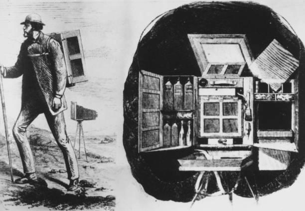 Portable Lab:ニュース(壁紙.com)