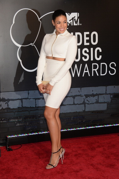 Black Shoe「2013 MTV Video Music Awards - Arrivals」:写真・画像(14)[壁紙.com]