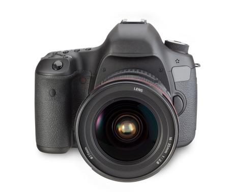Digital Camera「Digital photo camera」:スマホ壁紙(7)