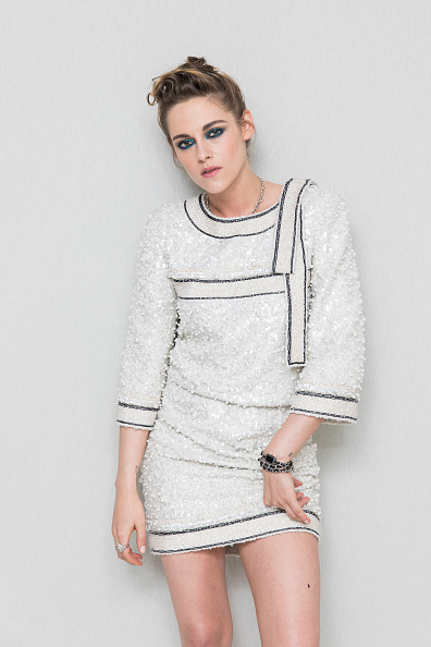 Kristen Stewart「Best Of The 71st Annual Cannes Film Festival」:写真・画像(2)[壁紙.com]