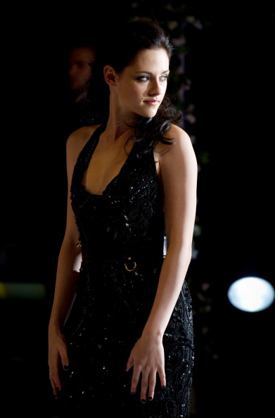 The Twilight Saga: Breaking Dawn - Part 1「The Twilight Saga: Breaking Dawn Part 1 - UK Premiere」:写真・画像(17)[壁紙.com]