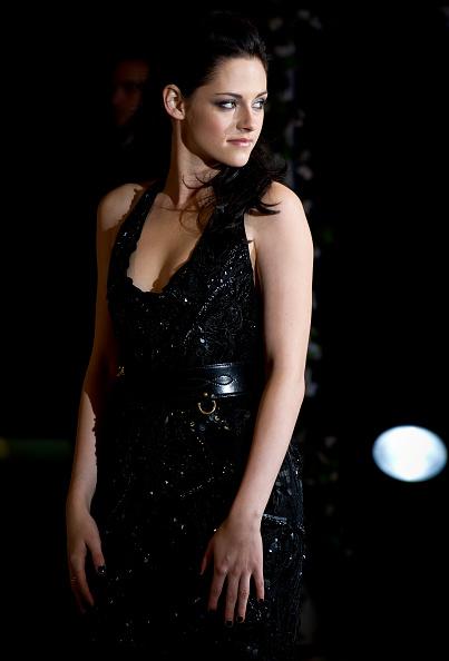 The Twilight Saga: Breaking Dawn - Part 1「The Twilight Saga: Breaking Dawn Part 1 - UK Premiere」:写真・画像(19)[壁紙.com]