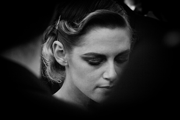 Matthias Nareyek「Alternative View In Black & White - The 71st Annual Cannes Film Festival」:写真・画像(10)[壁紙.com]