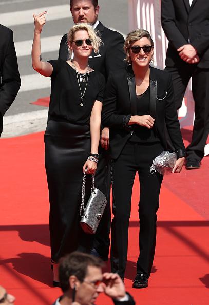 "69th International Cannes Film Festival「""American Honey""  - Red Carpet Arrivals - The 69th Annual Cannes Film Festival」:写真・画像(7)[壁紙.com]"