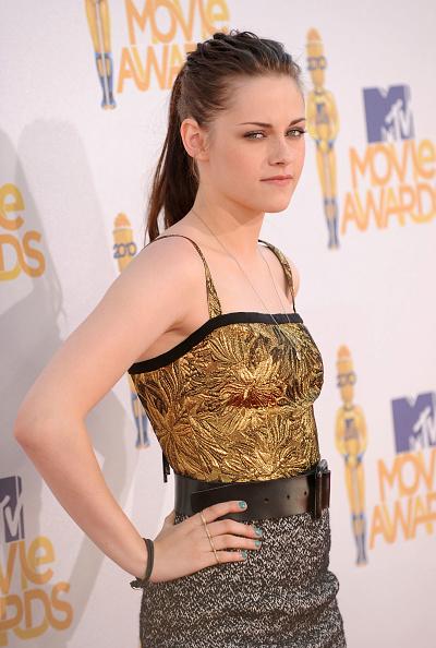 2010-2019「2010 MTV Movie Awards - Arrivals」:写真・画像(14)[壁紙.com]