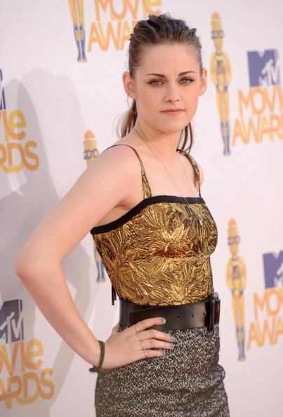 2010-2019「2010 MTV Movie Awards - Arrivals」:写真・画像(15)[壁紙.com]