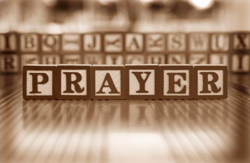 Praying「prayer (#3 of series)」:スマホ壁紙(11)