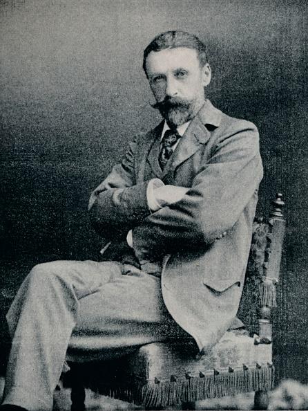座る「Emile Claus」:写真・画像(14)[壁紙.com]